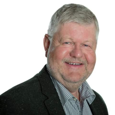 Roland Eriksson